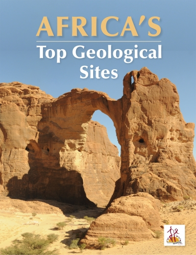 Africas Top Geological Sites