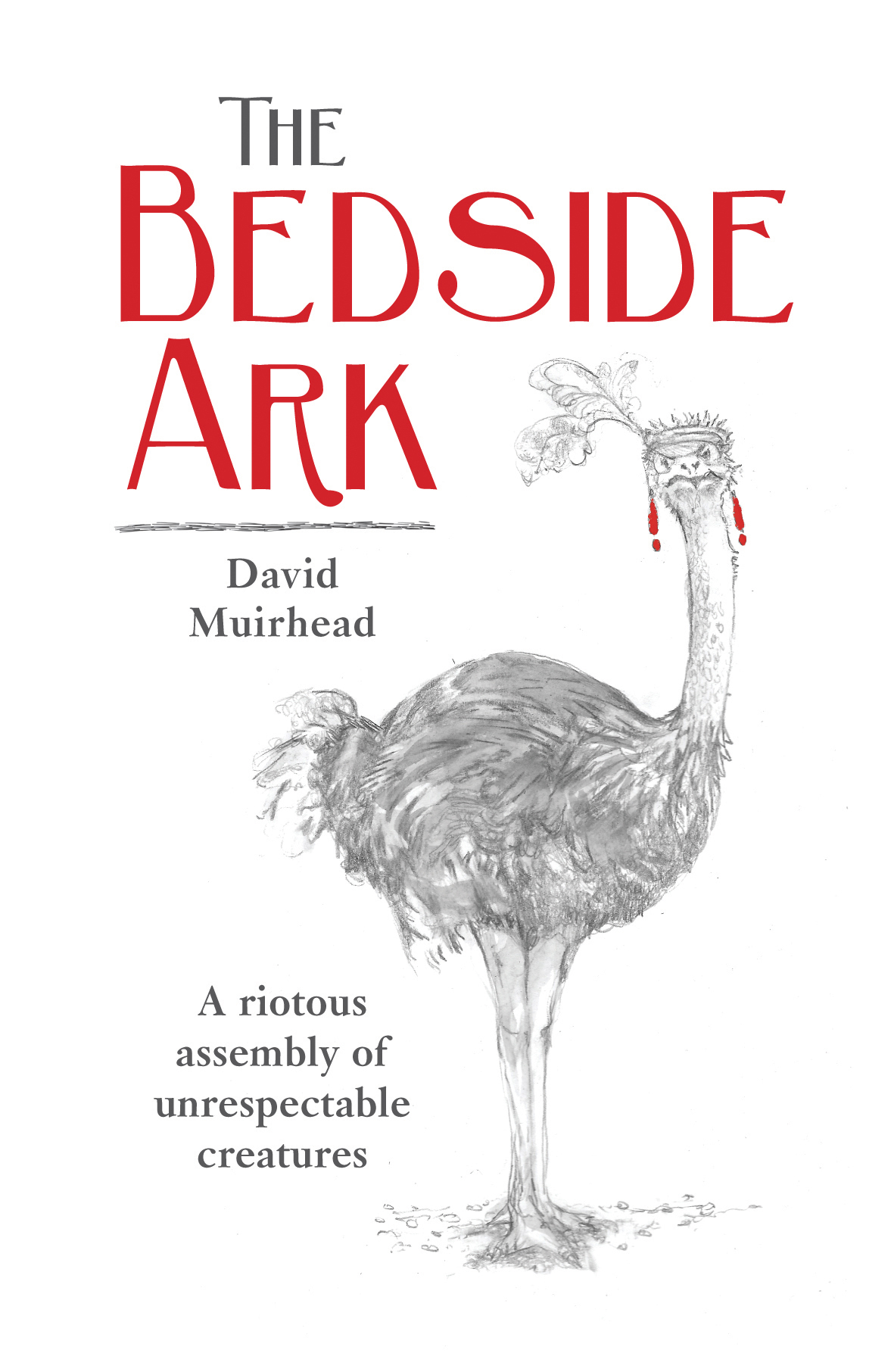 The Bedside Ark