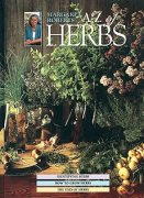 Margaret Roberts' A-Z of Herbs