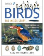 Birds - The Inside Story