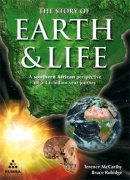 The Story of Earth & Life